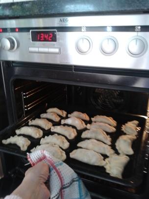 empanadas-2014-07-13-13-41-55